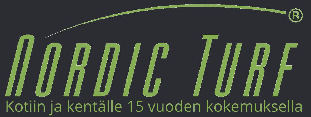 Nordic Turf Oy