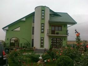 constructii case bacau