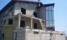 constructii-case-bacau-bogdan-voda (2)