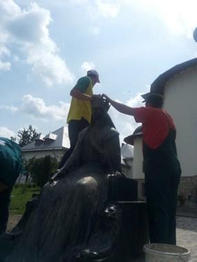 restaurari lacasuri de cult varatic (11)