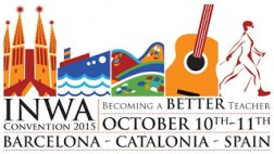 INWA-Convention-Logo-2015B-1024x580