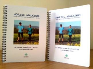 llibre_NW_CGC