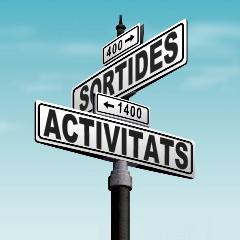 Sortides/Activitats