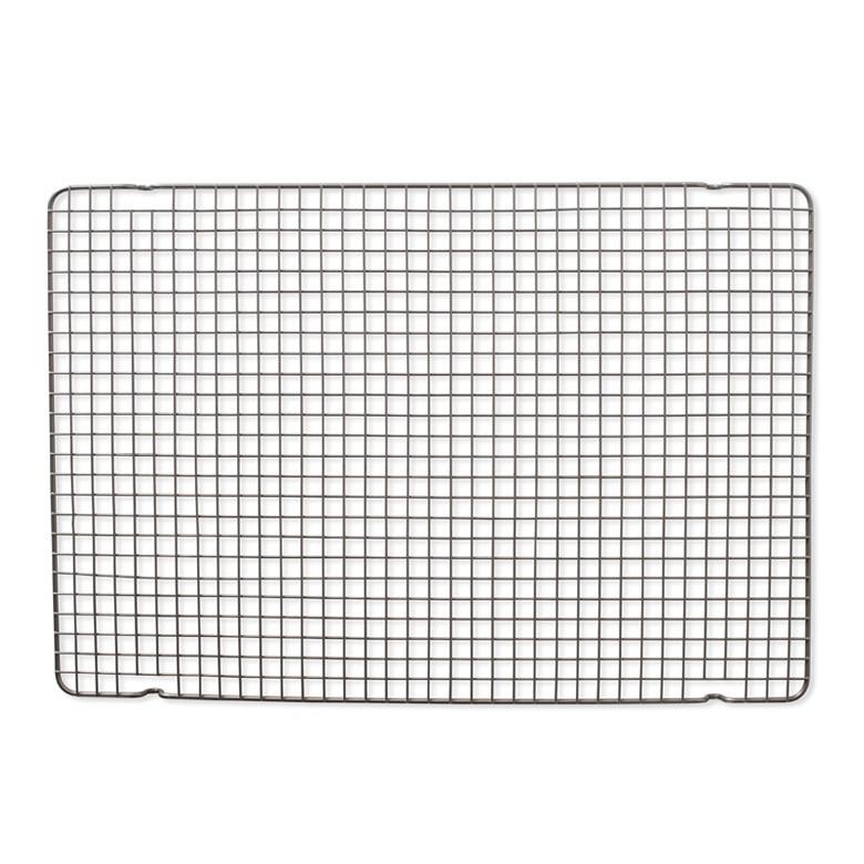extra large baking cooling grid