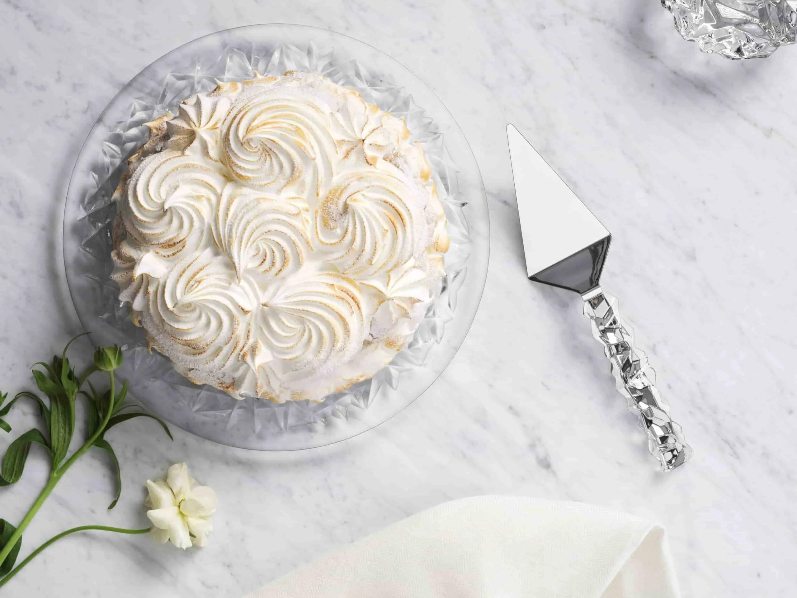 Alla bröllopsdagar – den kompletta listan