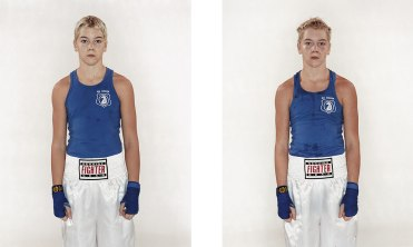 Boxers-Before-After-Photography-3