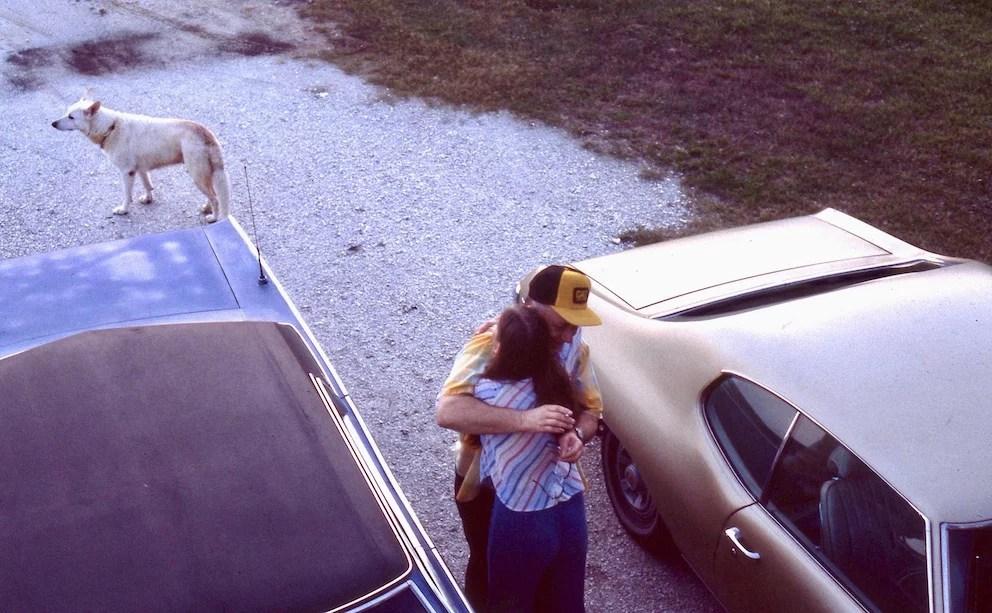 50-042-USA-1977-copy-3