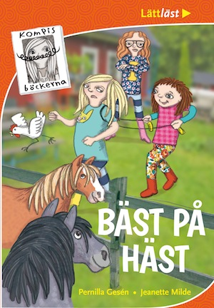 Bäst på häst_nytt.indd