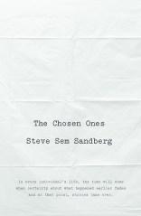 ChosenOnes_cover_uk_webb