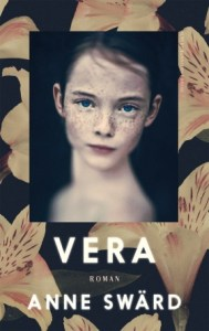 Omslag SV Vera