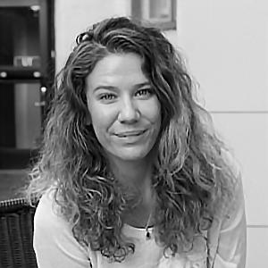 Sara Tiala