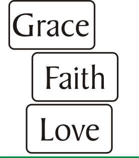 Grace Block