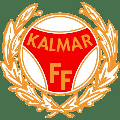 L'attribut alt de cette image est vide, son nom de fichier est Kalmar_FF.png.