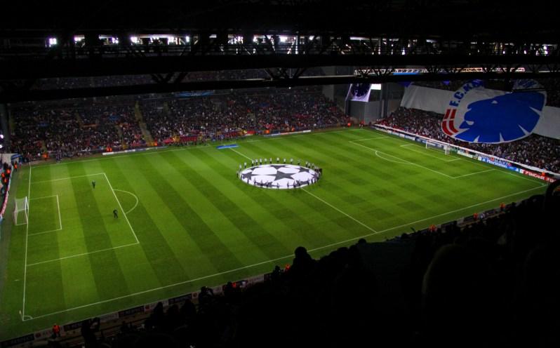 Fc_Copenhagen_v_Juventus,_17_Sept_2013