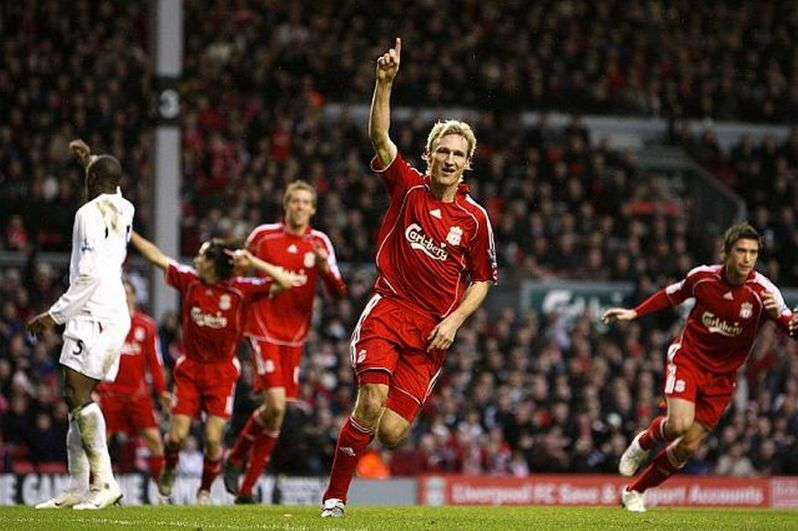 image-3-sami-hyypia-s-liverpool-fc-career-in-pictures-933577775