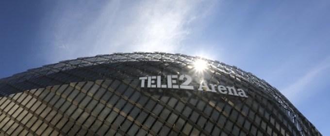tele2-arena_stockholm_11-28-13_14_52971810ecbc5
