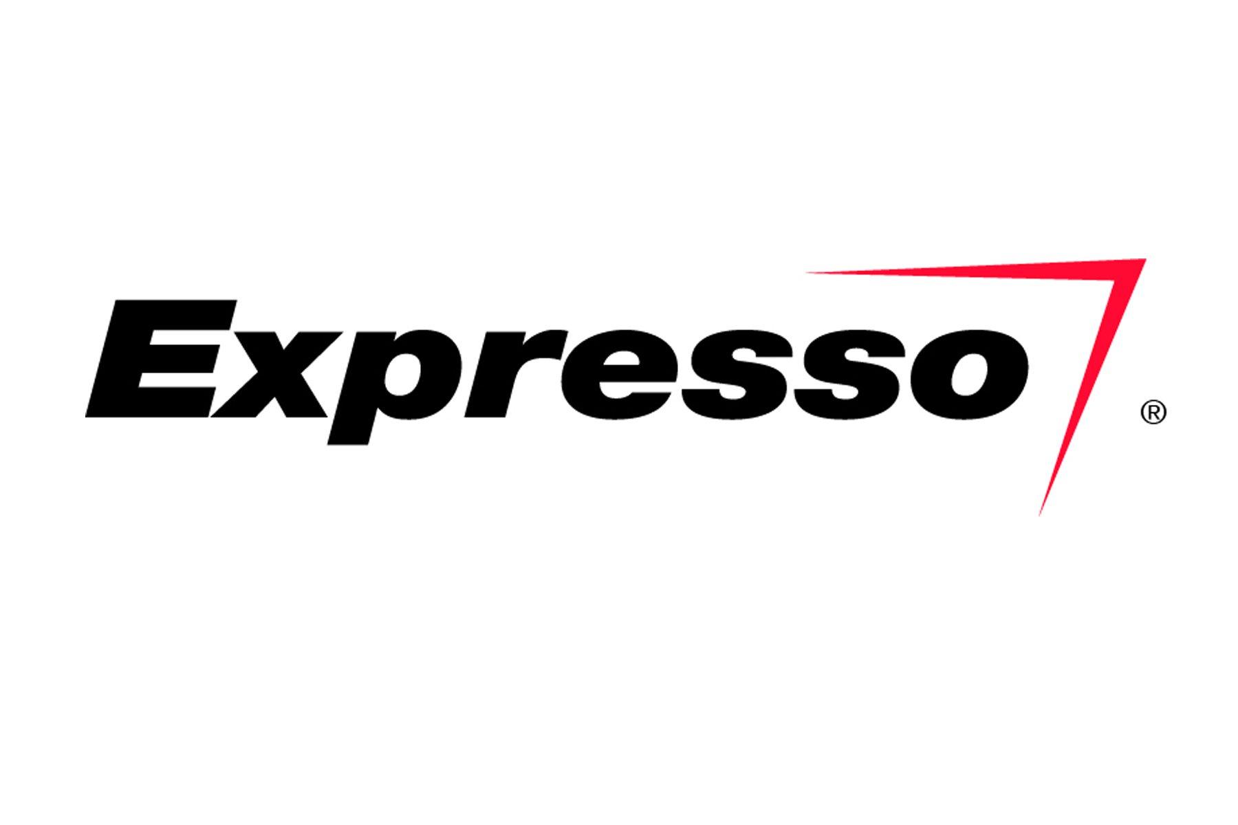 Expresso Tips & Tricks