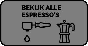 bekijk-alle-espressos