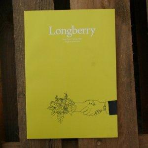 longberry magazine