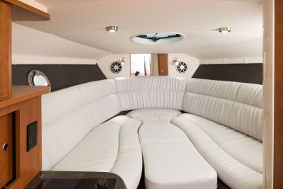 275css_cabin_seating2_1762_ergebnis