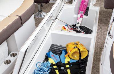 under-floor-storage (1)