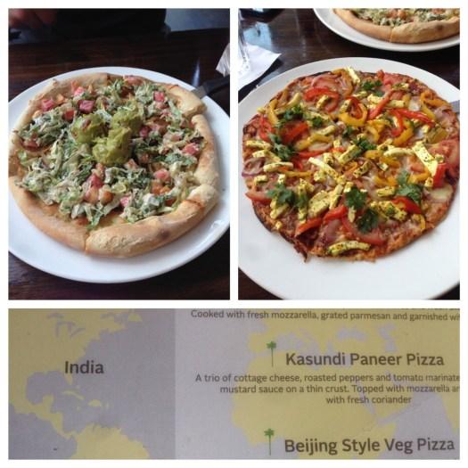 2014-10-16-pizza