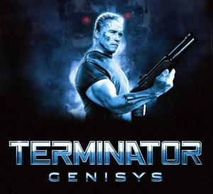 Info review Sinopsis Film Terminator Genesys (2015)