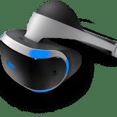 project-morpheus-headset-two-column-01-ps4-us-8dec15-166x166