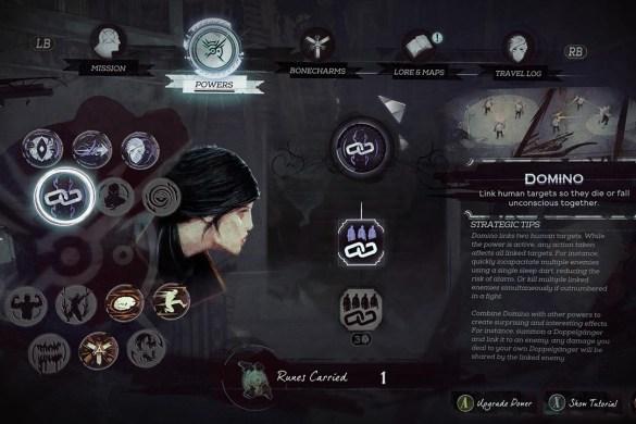 Game of the Year 2016 | Nördlivs gemensamma GOTY!