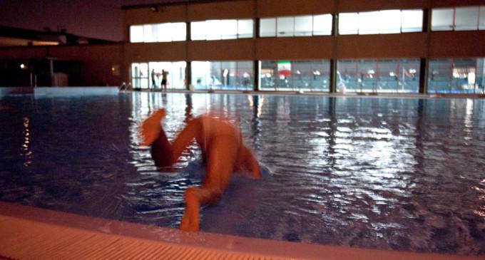 Tracce di legionella alla piscina di Bresso  Nordmilano24