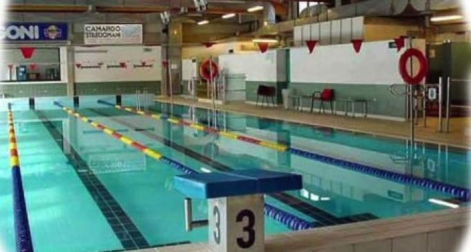 La piscina Paganelli chiude a fine giugno per rifarsi il look