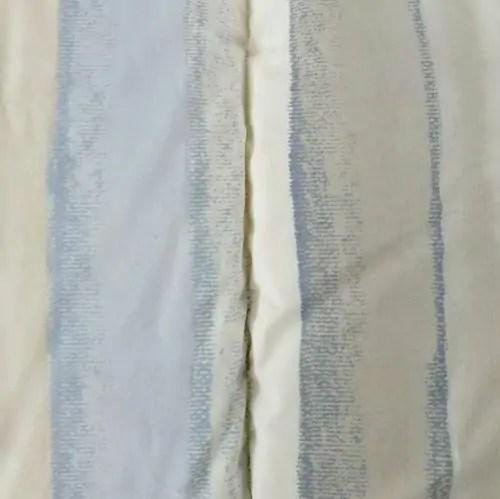 Trapunta invernale LINE2 220x260cm Serie 90-7214