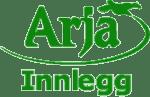 Sametingsbudsjettet 2015: «Árja sikrer løft for artisk jordbruk og kunnskap»