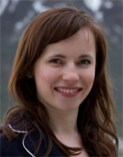 2. styremedlem: Inger Eline Eriksen Periode: 2014-2015 Adresse: Vuolddáhatvielti 48, 9730 Karasjok Mobil: 414 58 703 e-post: eriksen.inger.eline@gmail.com