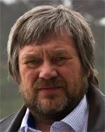 Styreleder: Trond Einar Karlsen Periode: 2014 -2015 Adresse: Storekorsnes, 9515 Alta Mobil: 482 18 402 e-post: endre.junior@gmail.com