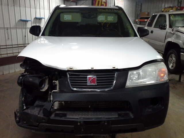 Saturn Ion Wiring Diagram On 2004 Saturn Vue Transmission Diagram