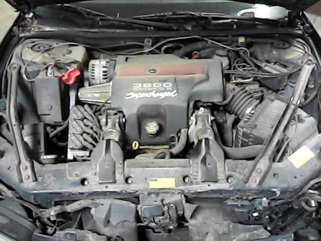 2002 Pontiac Grand Prix Power Steering Fluid Car Pictures Car Pictures