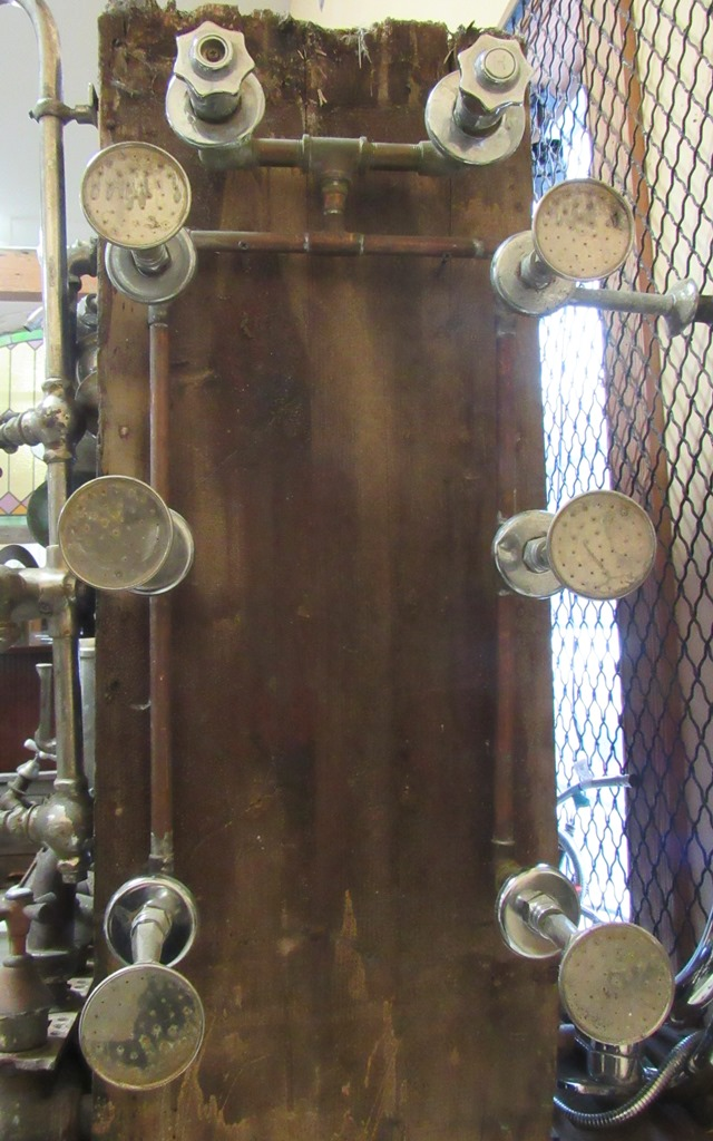 NorEast Architectural Salvage Of South Hampton NH