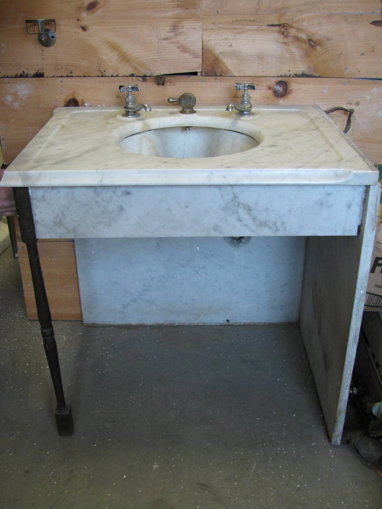 nor east architectural salvage of south hampton nh antique building materials for restoration renovation and new constructions