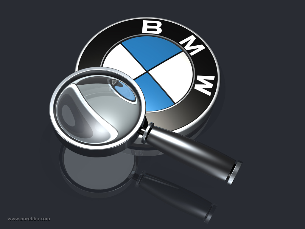 Enjoy Today And Enjoy Life Quotes And Background Wallpaper Bmw Logos Posing With A Variety Of Objects Norebbo