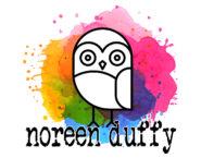 Noreen Duffy Logo