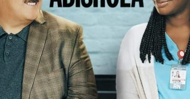 Bob Hearts Abishola Season 2 Episodes Download MP4 HD TV series