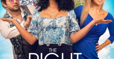 The Right One (2021) Full Movie Download MP4 HD