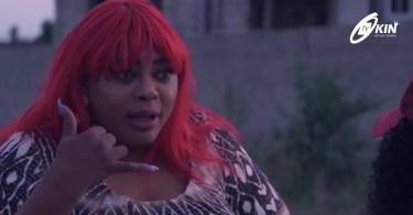 OJISE (MESSENGER) - Latest Yoruba Movie 2021 Drama