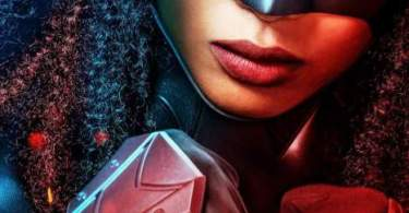 Batwoman Season 2 Episodes Download Tv series MP4 HD