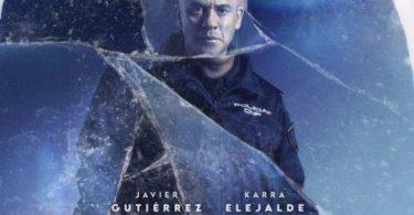 Below Zero (2021) Spanish Full Movie MP4 HD Download