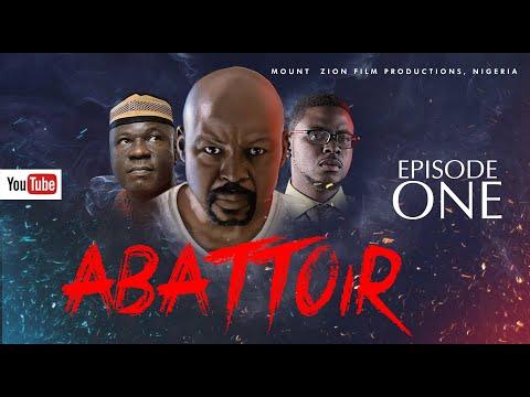 ABATTOIR Season 1 Episode 1 - 6 Mount zion Latest Movie Completed season Episodes MP4 HD Download