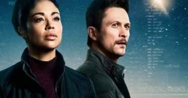 Debris Season 1 Episodes Download MP4 HD TV show Netflix free download here