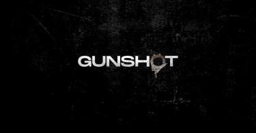 audio downloads mp3 Peruzzi Gunshot music video lyrics