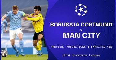 Ueaf Champions League